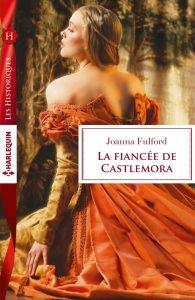MugBook : La fiancée de Castlemora T2 série  Glengarron