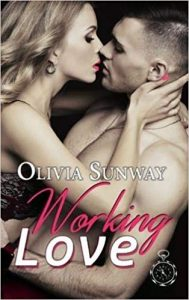 Working Love de Olivia Sunway
