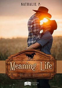 Meaning Life : Black Betty de Nathalie P