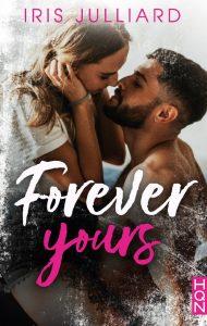 Forever Yours de Iris Julliard