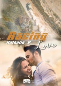 Racing Love de Nathalie P