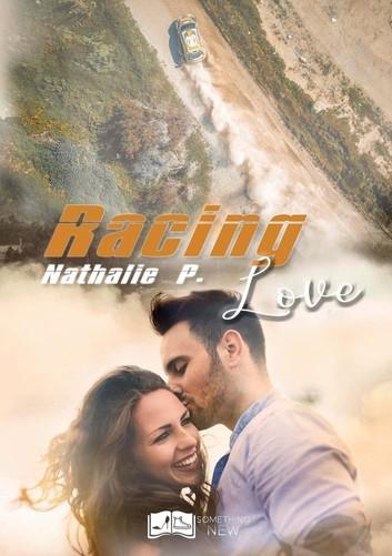 Racing Love de Nathalie P